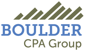 Boulder CPA Group, PC